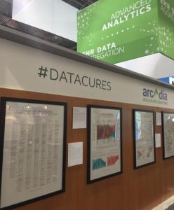 Data Gallery 2