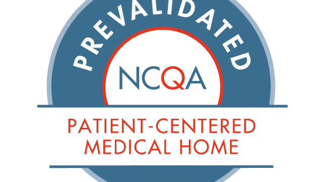 NCQA PCMH 2014 Prevalidation Sea
