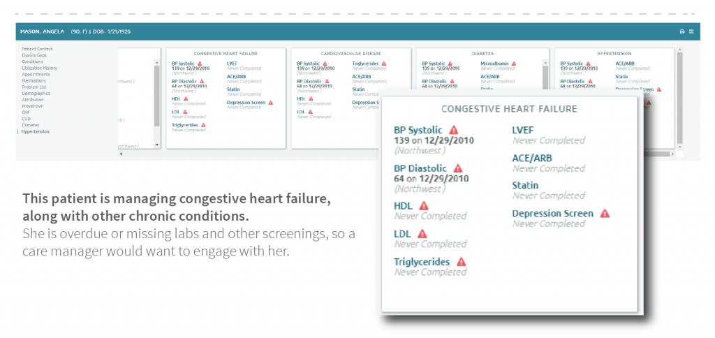 Heart Failure-02