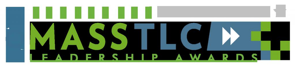 MassTLC Finalist Logo