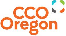 CCO Oregon
