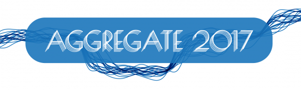 Arcadia Aggregate2017