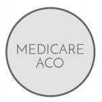 Medicare ACO