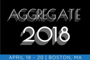 Aggregate2018 Vertical
