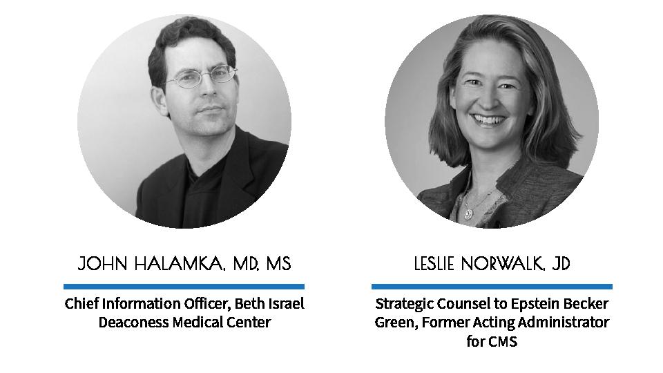 Keynote Speakers - Aggregate2018