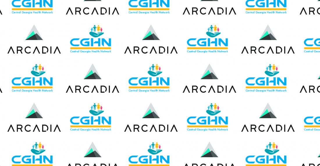 CGHN selects Arcadia