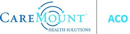 CareMount Medical ACO
