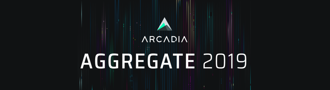 Arcadia Aggregate 2019