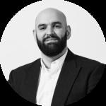 Michael Meucci - SVP, Growth