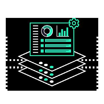 Arcadia Analytics Platform
