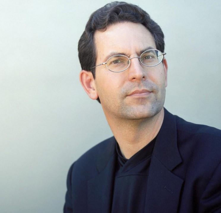 Dr. John Halamka, MD, MS