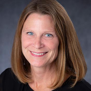 Jennifer Moore, MBA - MaineHealth
