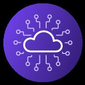 Arcadia Cloud Computing