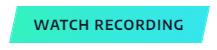 Watch Recording