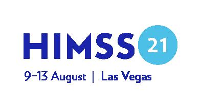 HIMSS21